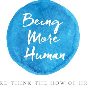 Being More Human     Newcastle-based   HR specialists.
