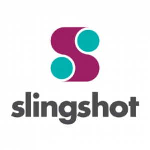 Slingshot    The #1 corporate accelerator in Australia.