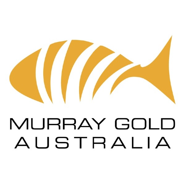 Murray Gold    Award-winning, progressively farmed cod grown on the Murray River.