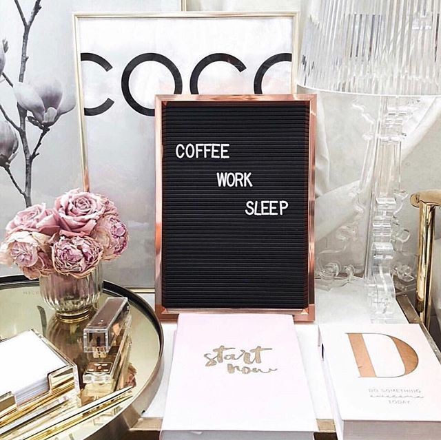 Coffee. Work. Sleep. Who else can relate?⠀ *⠀ 📷@desklifebliss⠀ *⠀ *⠀ *⠀ *⠀ *⠀ #workspacegoals #femaleentrepreneur #womeninbiz #bossbabes #girlbosses #homeoffice #workspace #workfromhome #workgoals #deskgoals #sydneybusiness #queenstownbusiness #newcastlebusiness #queenstown #newcastlensw #officestyle #digitalmarketing #squarespace #squarespacewebsite #squarespacedesign #dreamoffice #publicrelations #creativewriting #newcastlecommunity #officeinspo #deskinspo #creativelife #mondaycoffee #coffee #dreamoffice