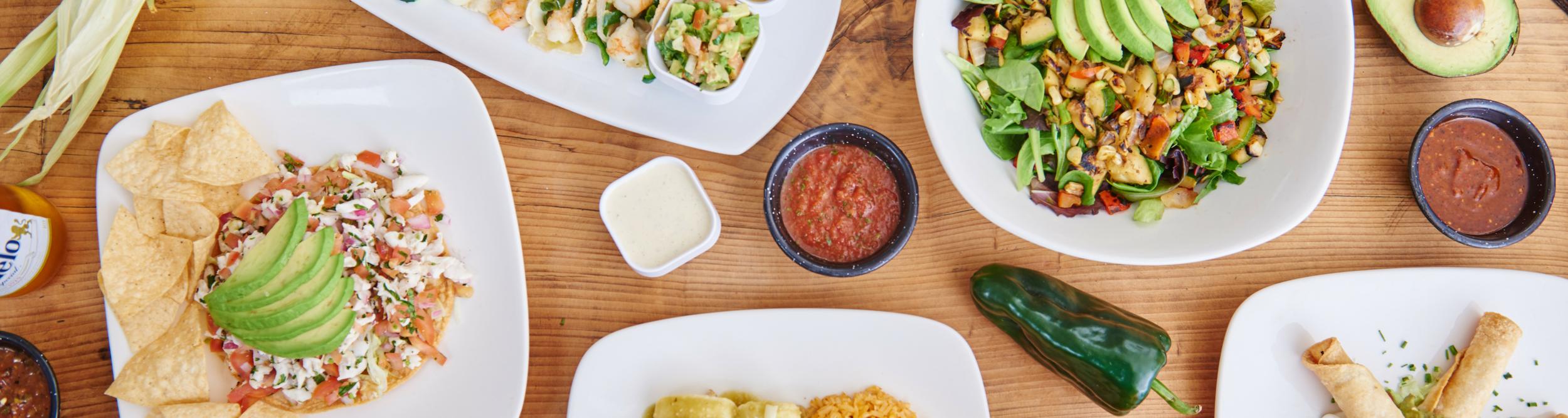 SBRW- Los Arroyos Main Restaurant Page.png