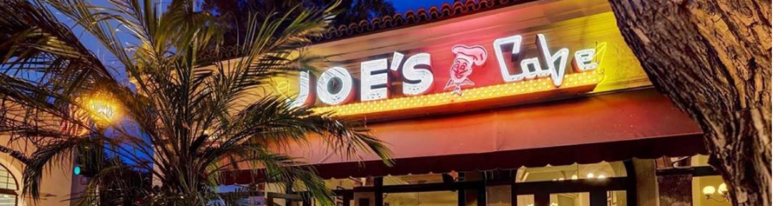 SBRW- Joe's Cafe Main Restaurant Image.png