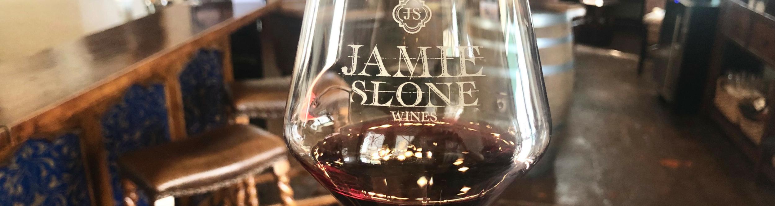 SBRW- Jamie Slone Wines Main Image.png