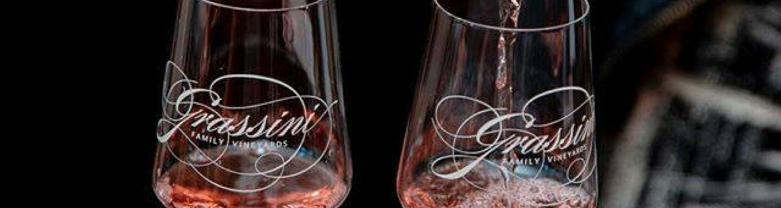 SBRW- Main Image- Grassini Family Vineyards.png