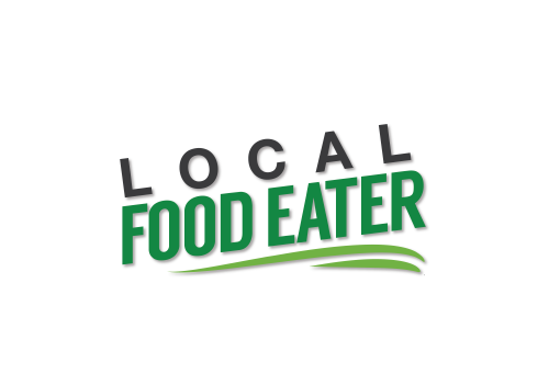 SBRW- Local Food Eater.png