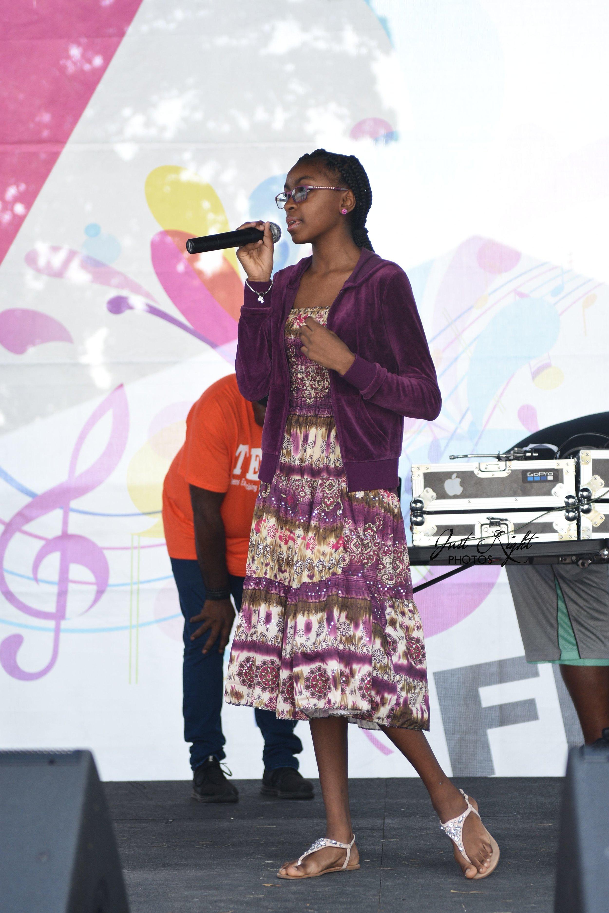 Overtown Music and Arts FestvialTeen Edition (9).jpg