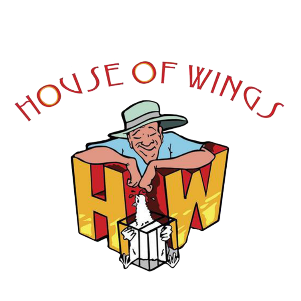 House of Wings Logo.png