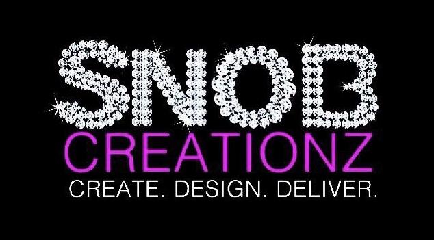 Snob Logo.jpg