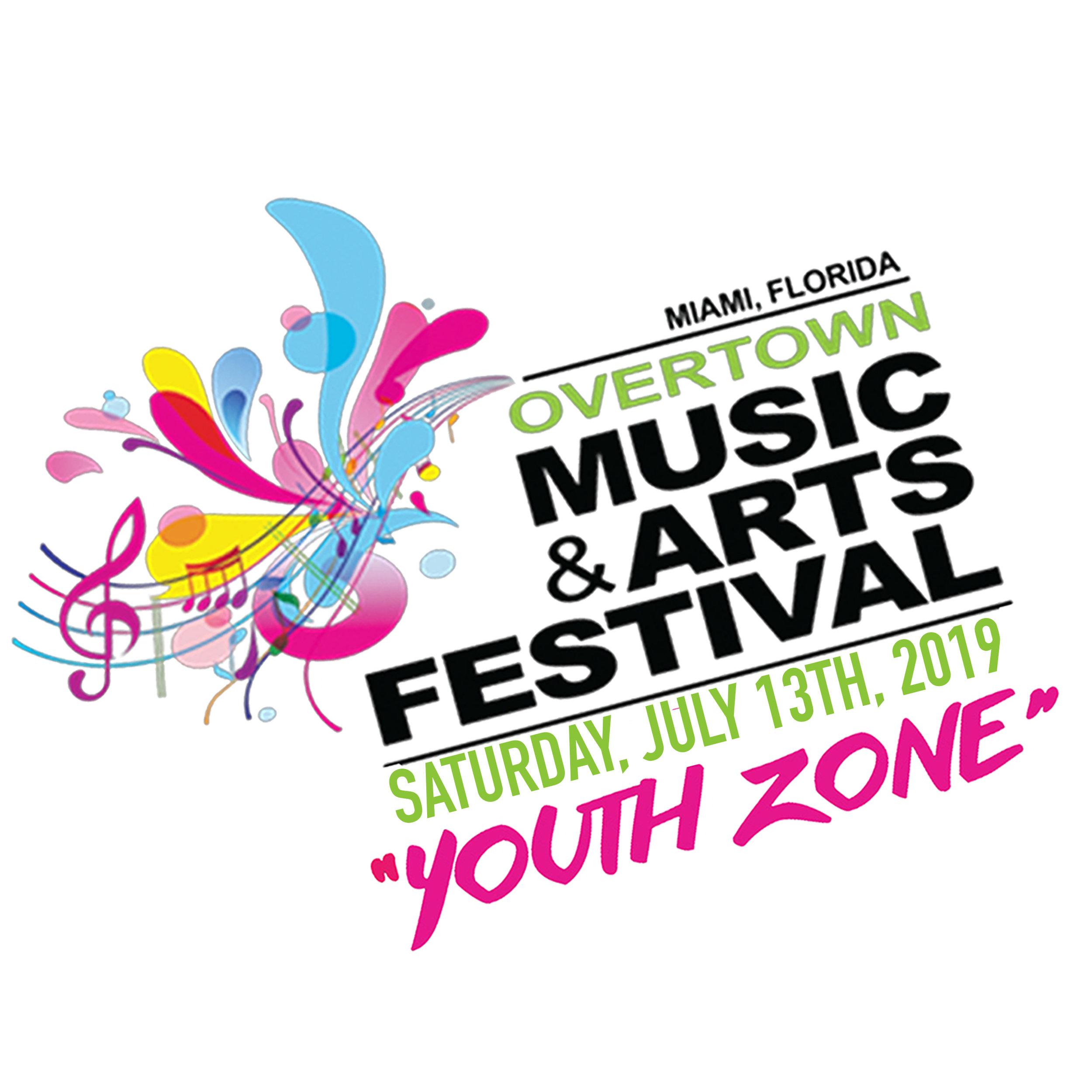 YZ Logo WITH DATE.jpg