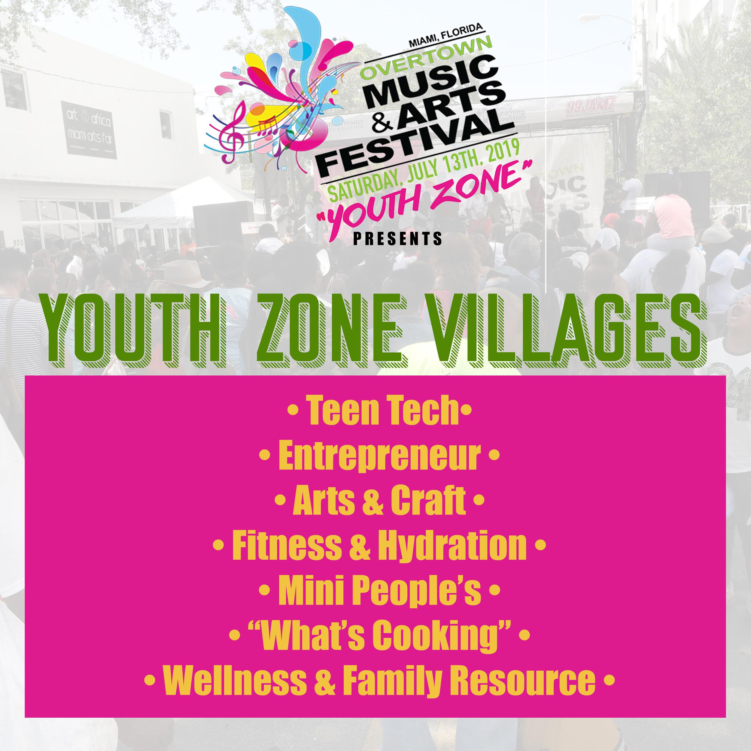 YZ Village Flyer(1).jpg