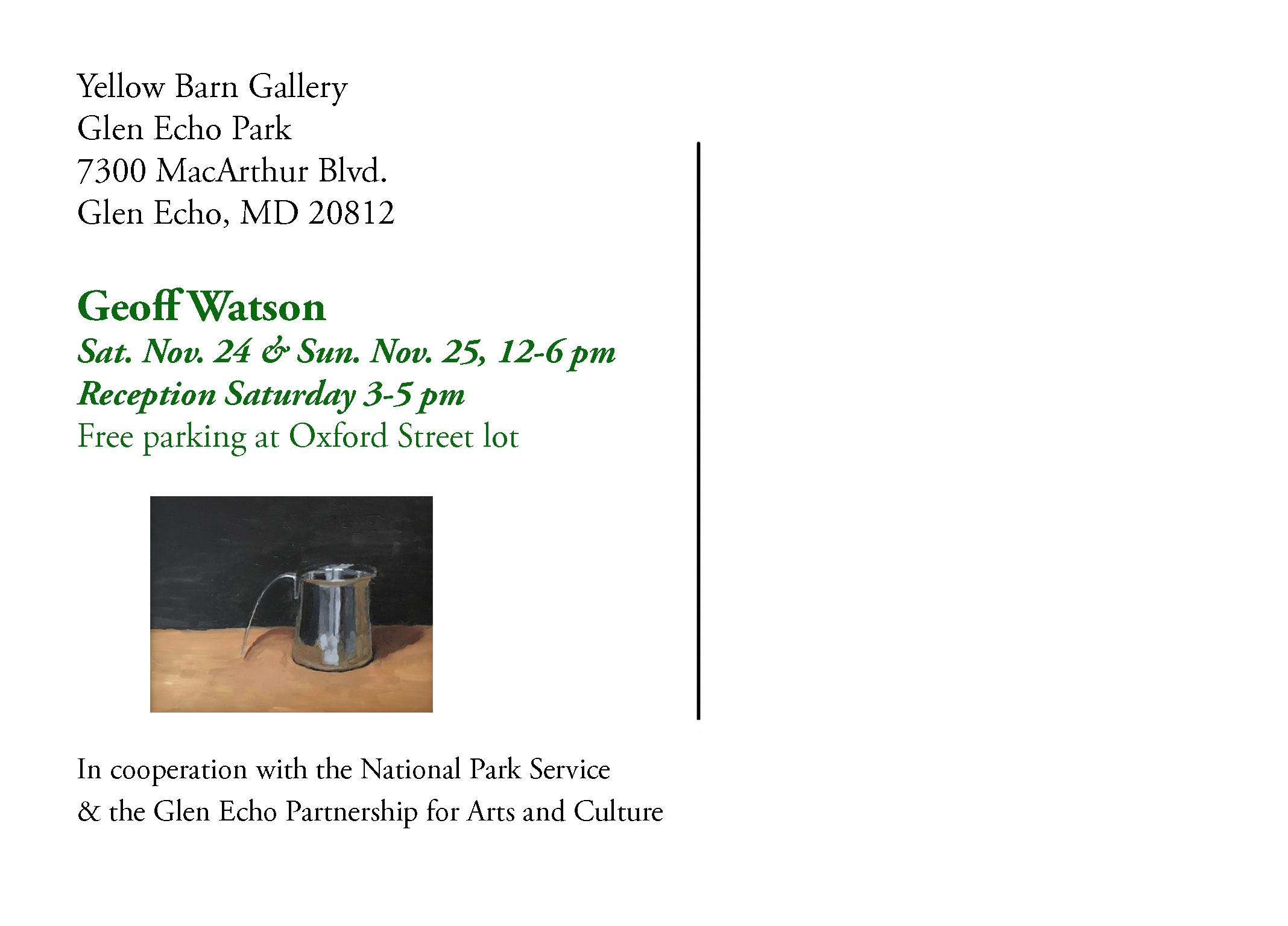 Watson Postcard Side 2.jpg