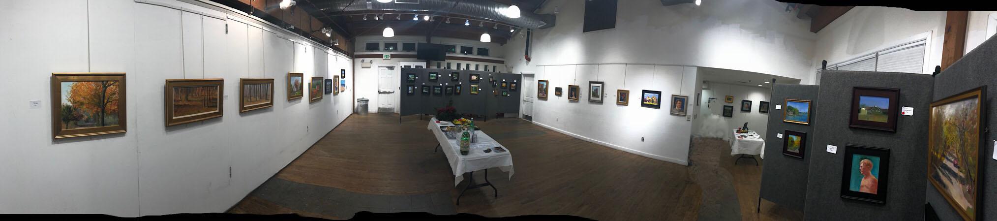 Panorama of Show.jpg