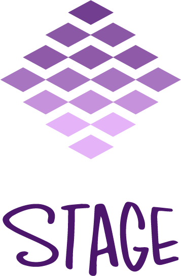 Stage Certification Final - Stacked.png
