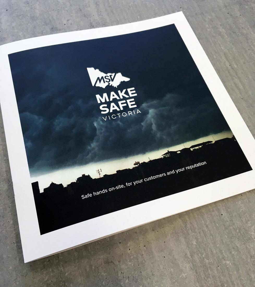 MAKE_SAFE_VICTORIA.jpg