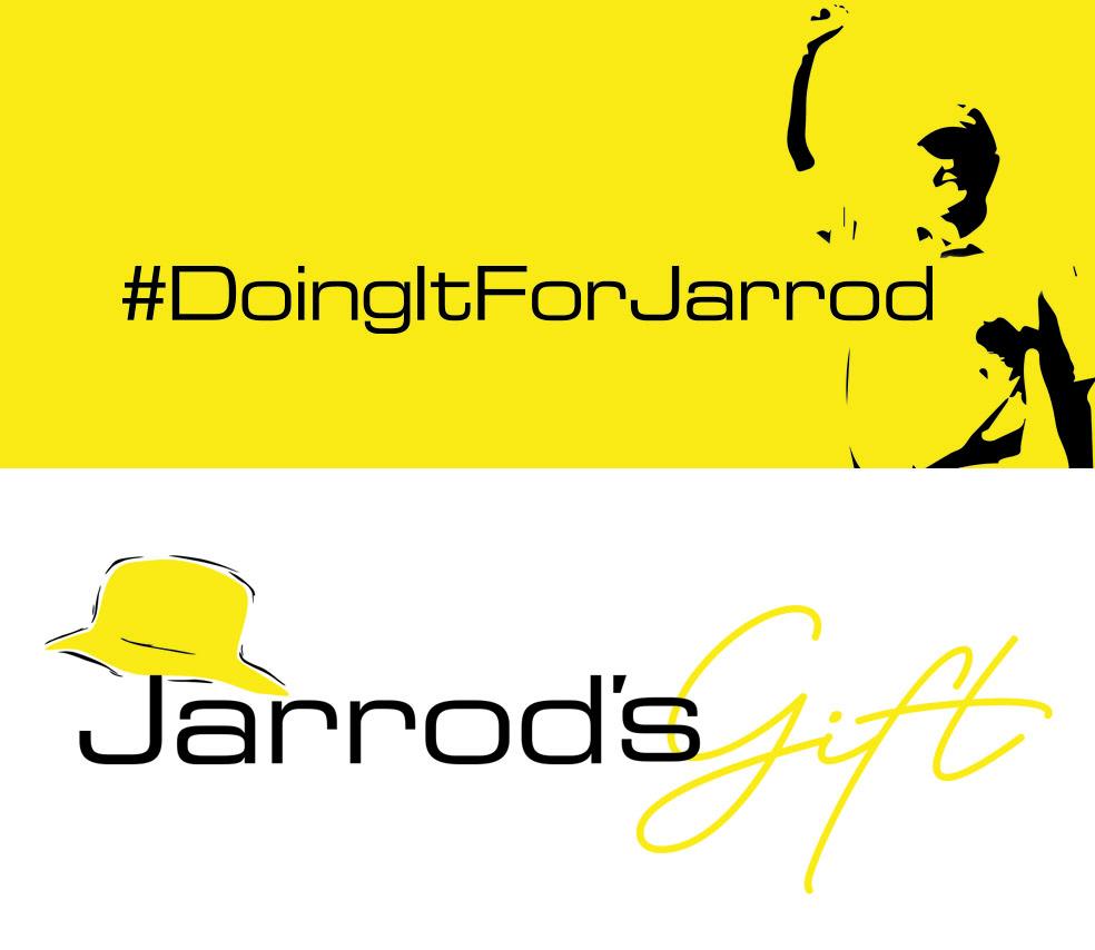 #DoingItForJarrod_JG.jpg
