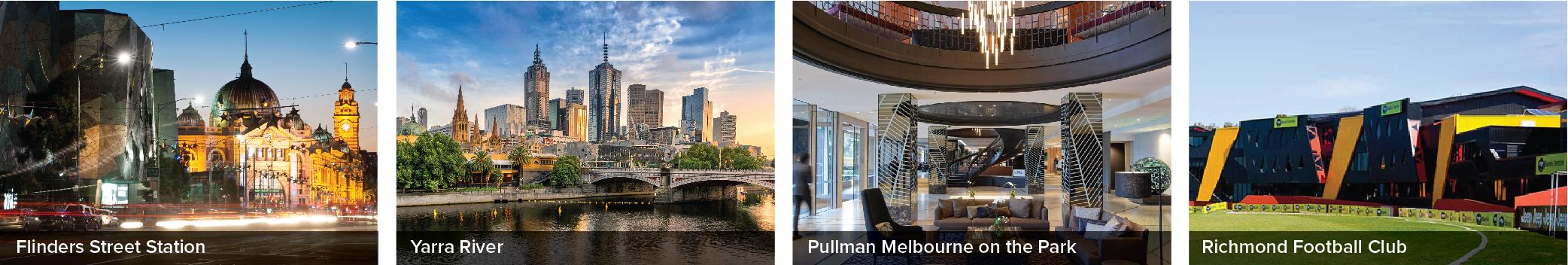 Melbourne Images-01.jpg