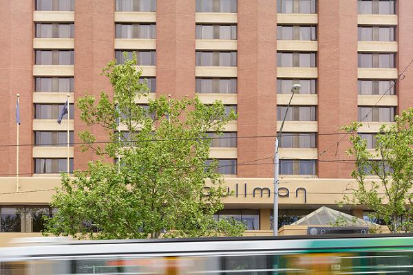 Pullman Exterior.png