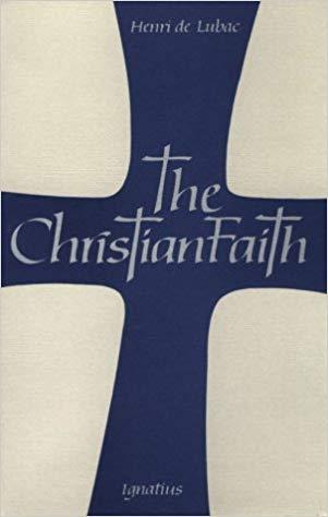 de lubac christian faith.jpg