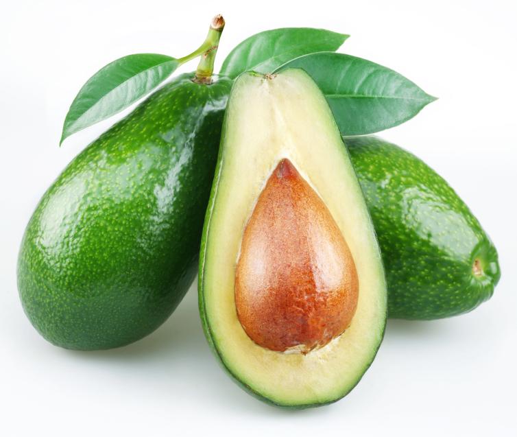 Ah-Avocado.jpg