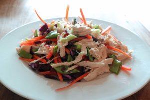 Chicken_Salad_1-300x200.jpg