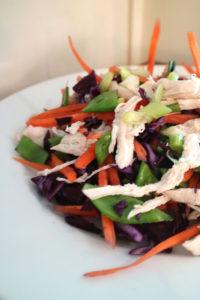 Chicken_Salad_2-200x300.jpg