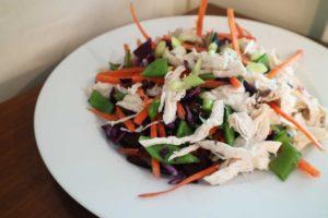 Chicken_Salad_3-300x200.jpg