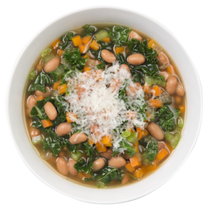 Delicious-Kale-and-Pinto-Bean-Soup.png