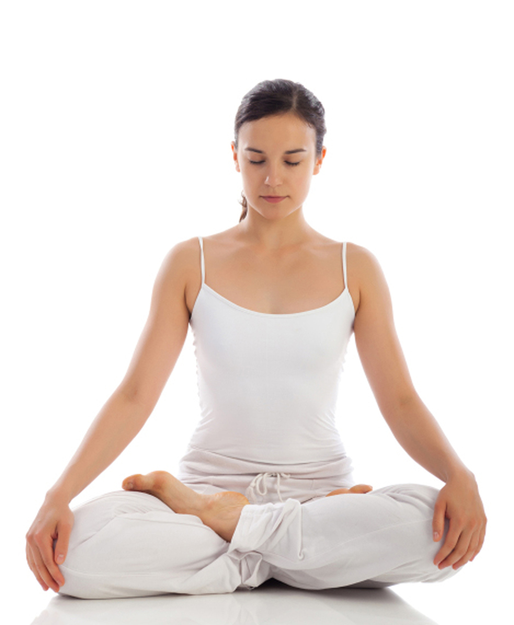 Easy-Peasy-Stress-Relieving-Breath.jpg