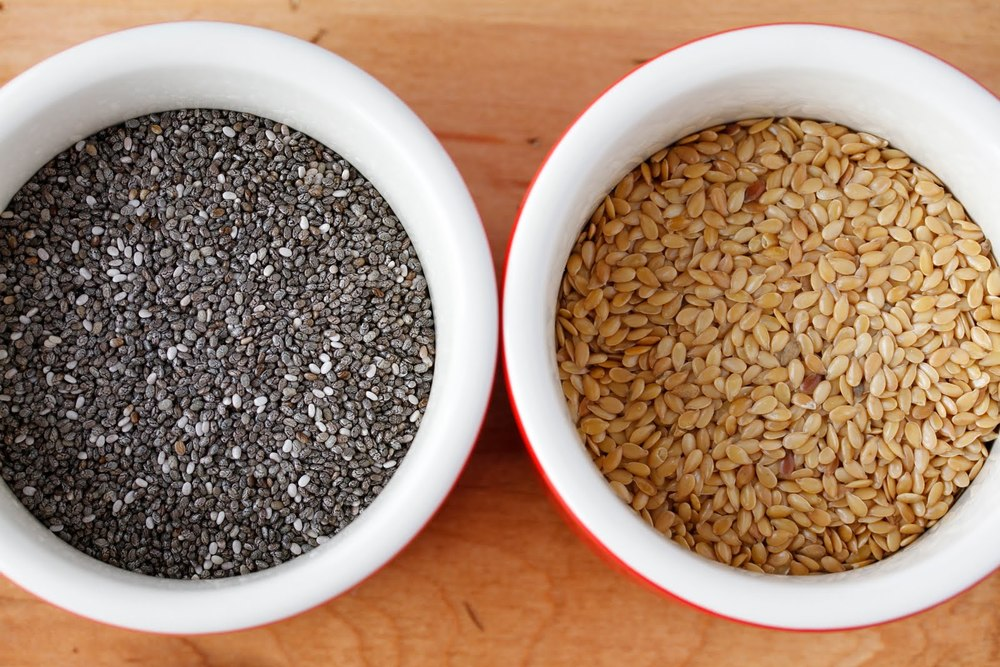 What's-The-Skinny-on-the-Super-Seeds.jpg