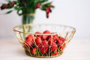 kaboompics.com_Strawberries-in-the-basket-II-300x200.jpg