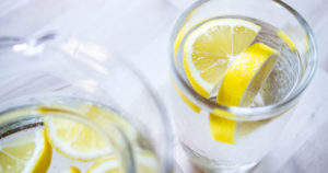 lemon-water-300x158.jpg