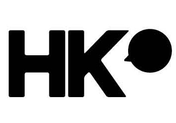 HK_magazine_20120424.jpg