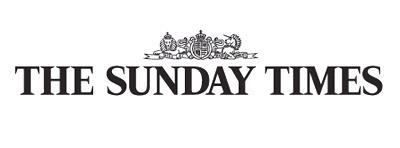 Sunday-Times-logo (1).jpg