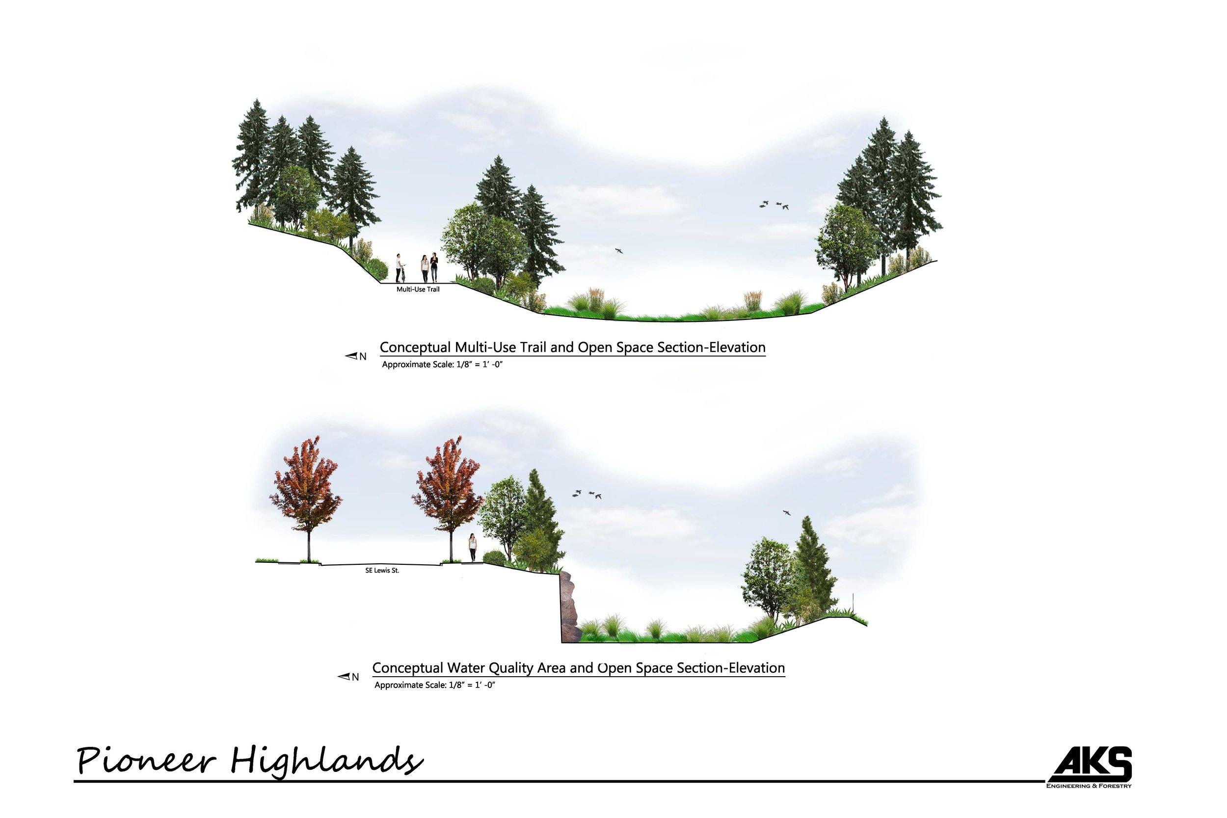 Vrandenburg-presentation-board-2-page-001.jpg