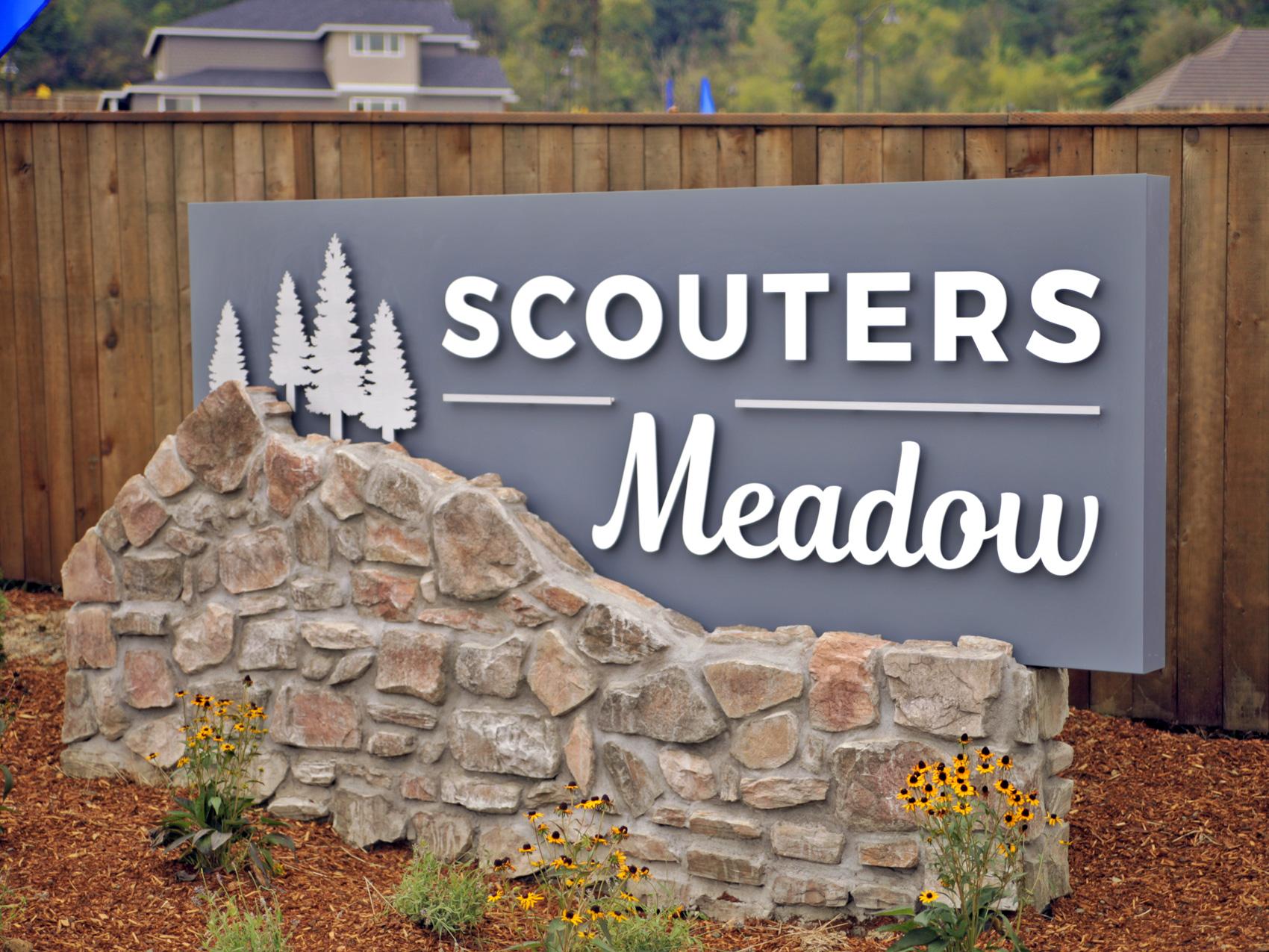 Holt_Scouters-Meadow_01.jpg