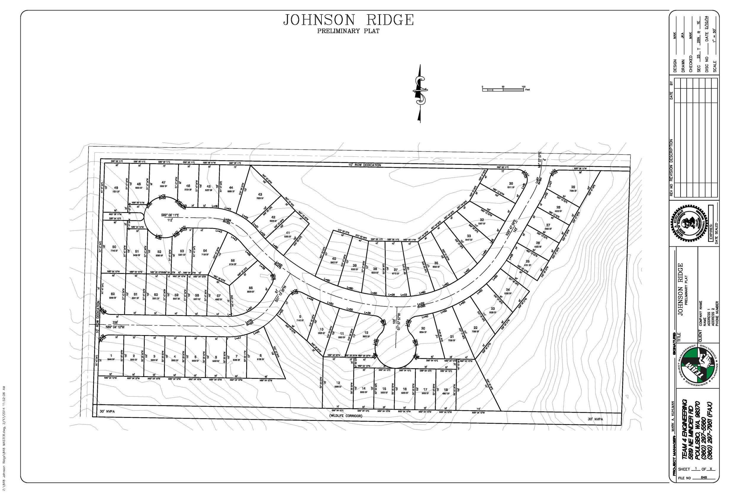 Plat-pic-Johnson-Ridge3.jpg