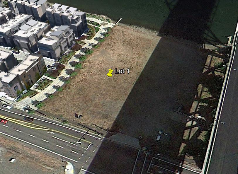 Riverscape-Lot-1-3D-buidling-over-head-view.jpg