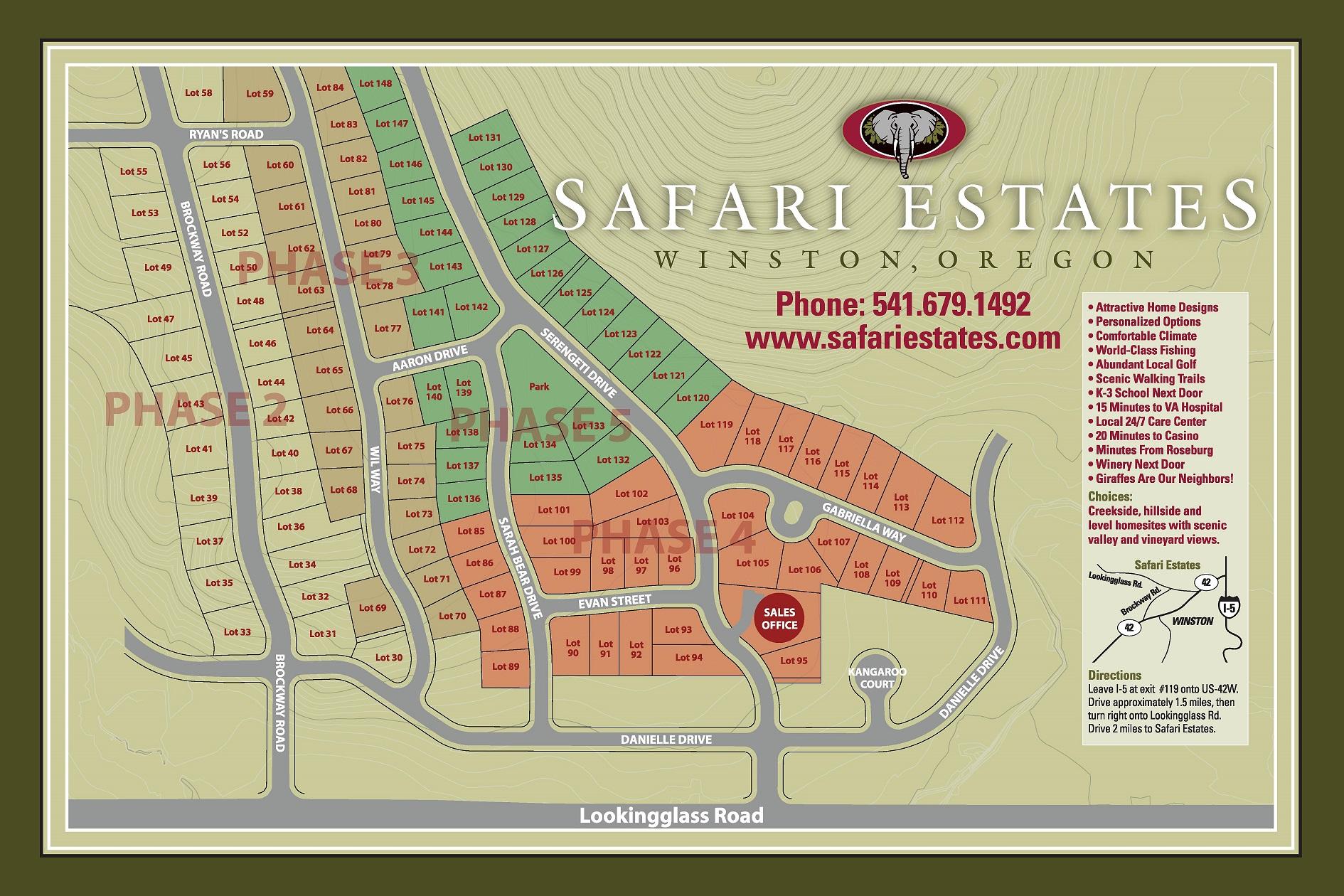 Plat-pic-Safari-Estates3.jpg