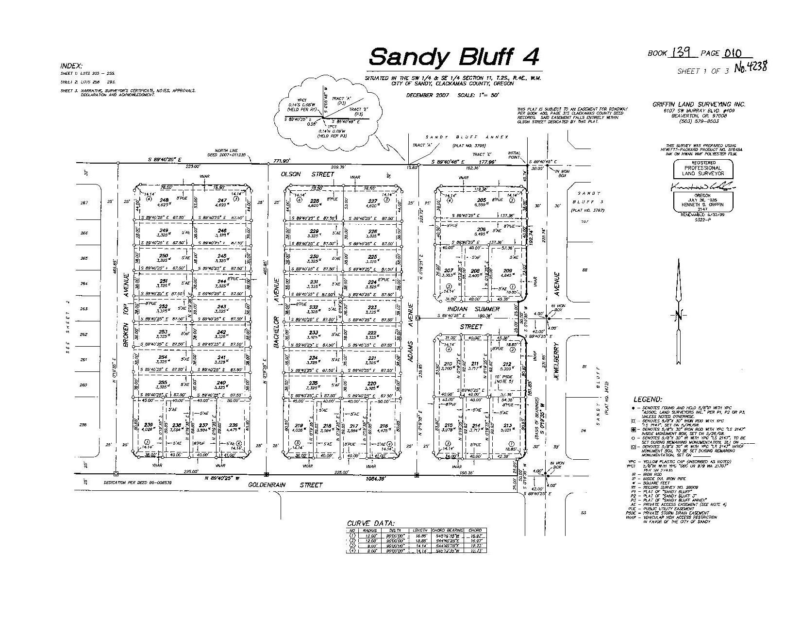 Plat-pic-Sandy-Bluff13.jpg