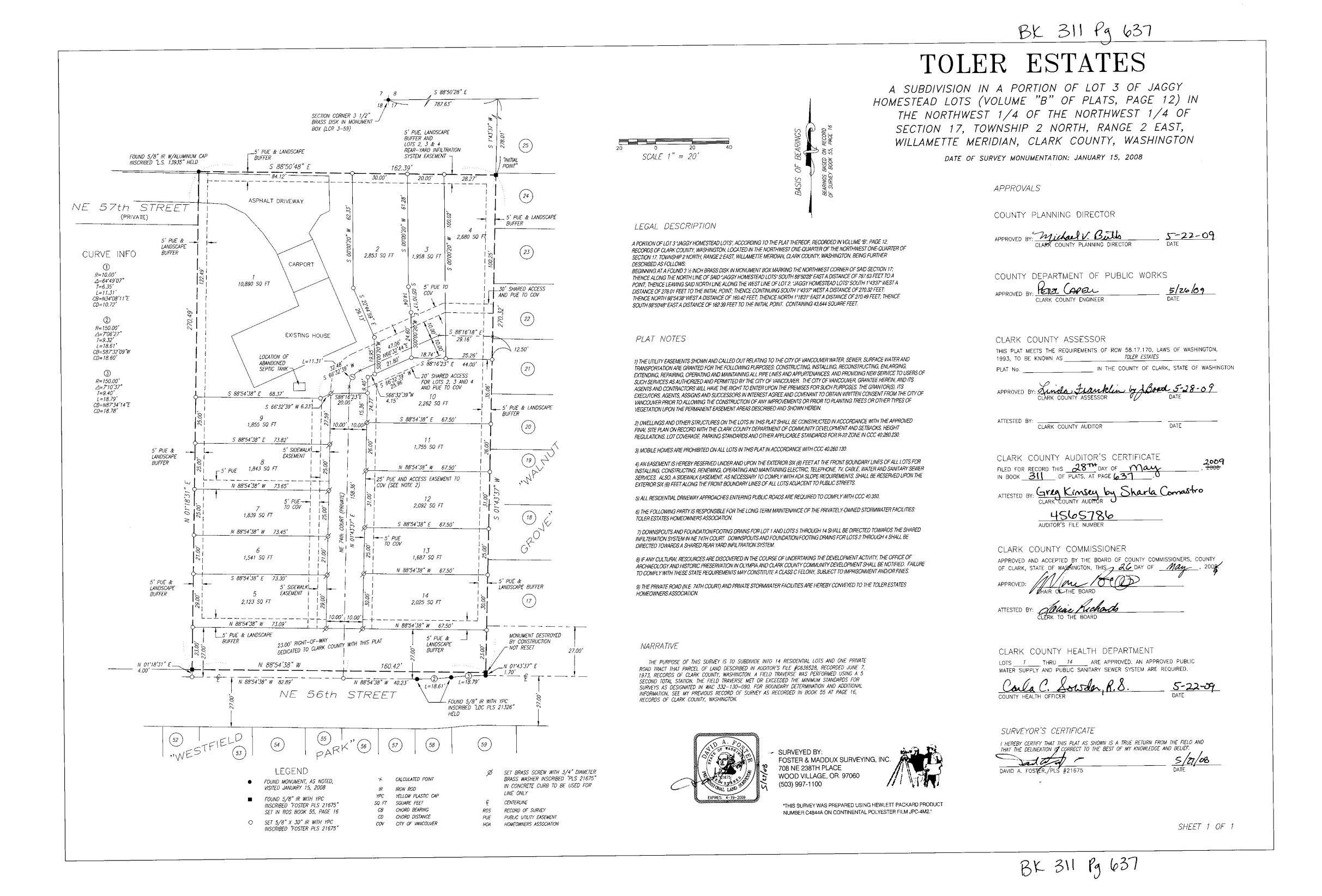 Plat-pic-Toler-Estates5.jpg
