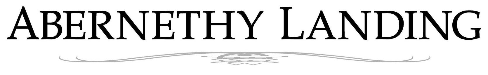 Abernethy Landing Logo_preview.jpeg