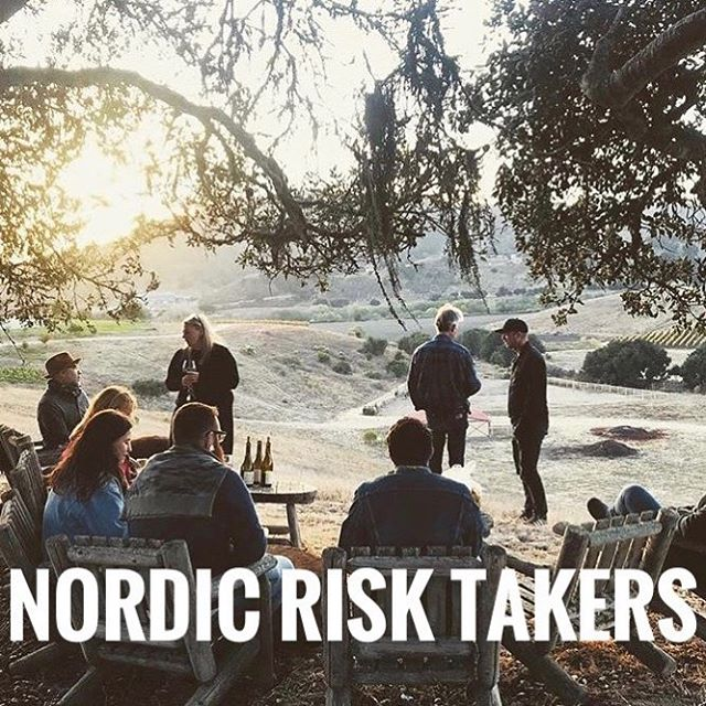We will not be sitting under his beautiful oak tree at his winery but we will be drinking his amazing wine! Please join us for a Nordic Night with @ampeloscellars in Hollywood! Link in bio for tickets on Eventbrite. ———————————————————————— #nordicla #nordicnight #wine #winetasting #la #california #hollywood #eventsinla #network #denmark #sweden #norway #finland #iceland #scandinavia #winetasting #pinotnoir #organicwine #wineevent #storytellig #business #risktaker
