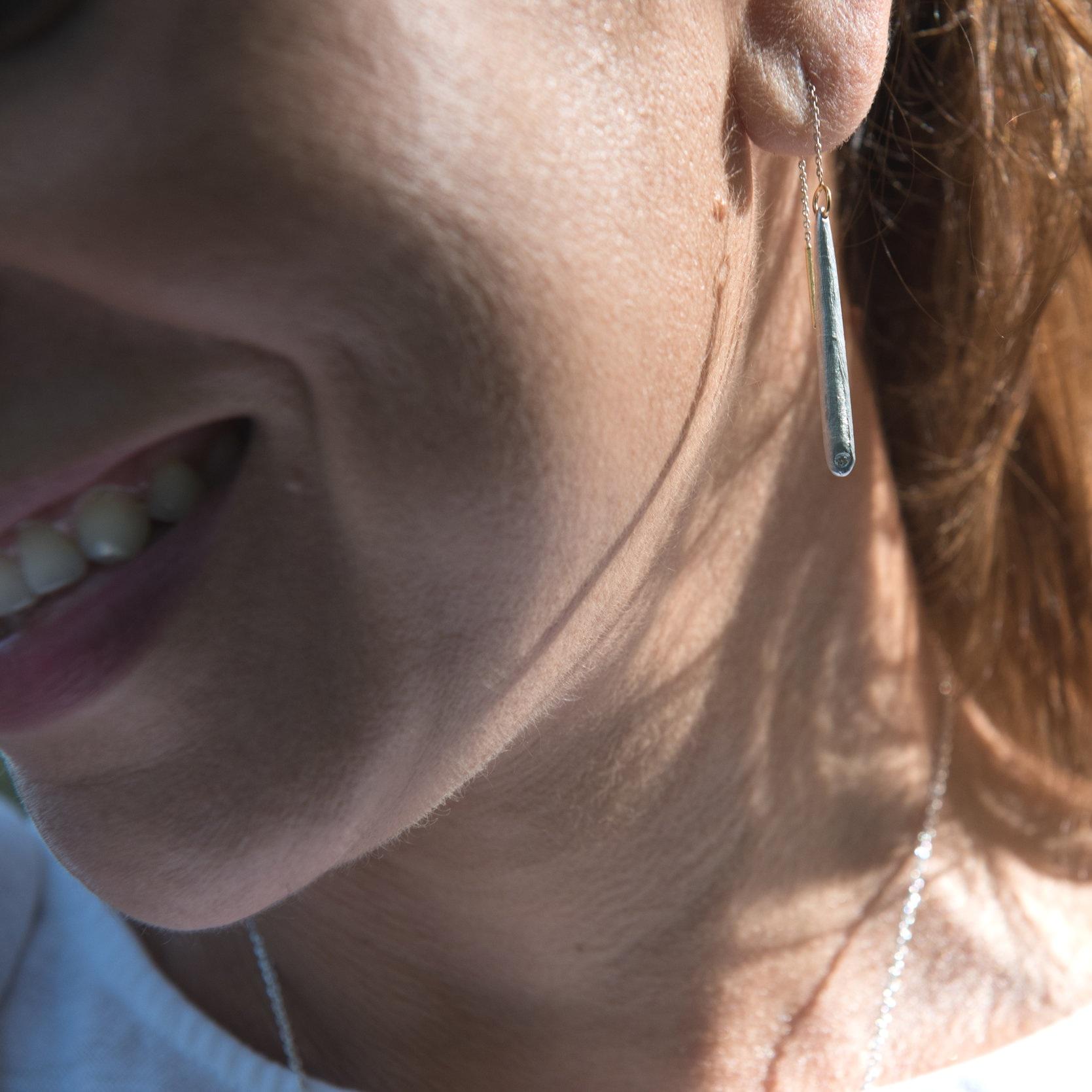 linha&croche_AnnaMachado_PL-2106.jpg