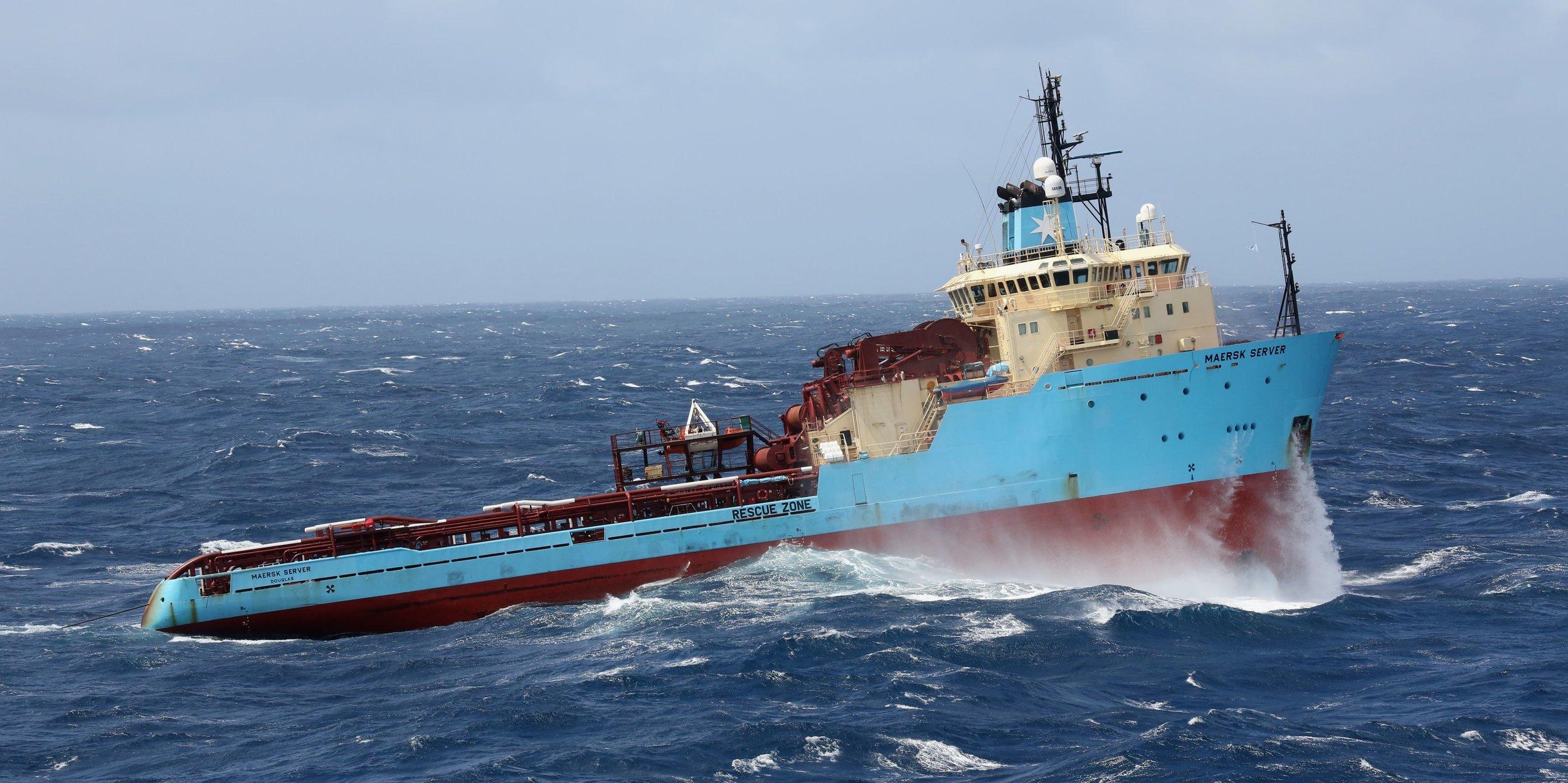 Skibslister og dansk søulykke statistik -