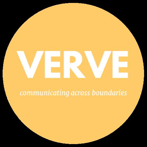 Verve - Logo 170212 (No-Mark)-01.png