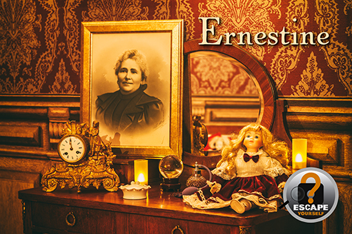 web_Ernestine.jpg