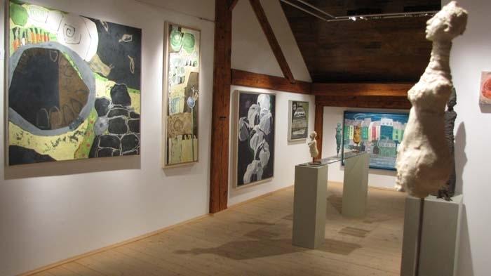 JayKay Galerie