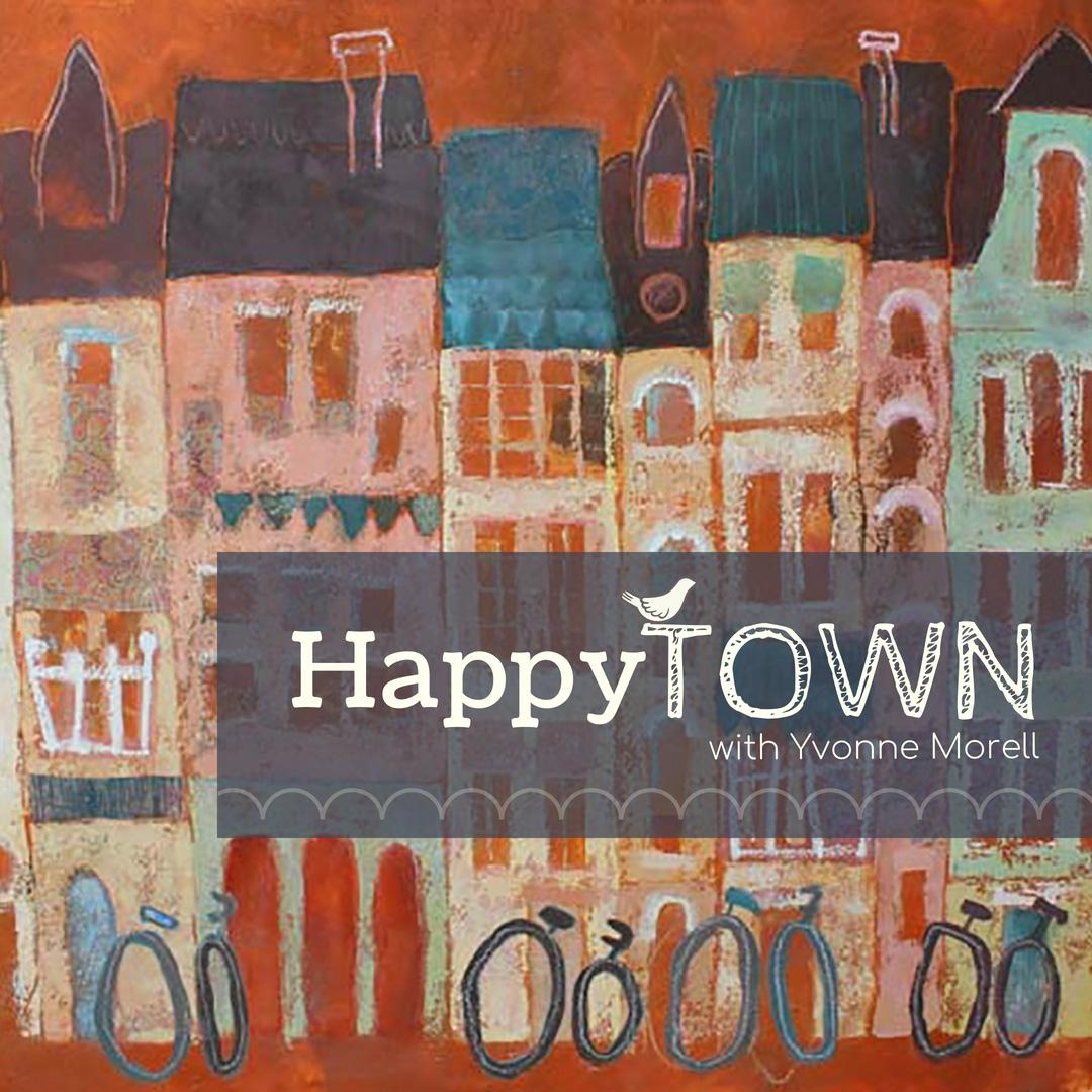 happy town.jpg
