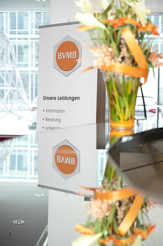 event bvmb (30 von 5).jpg