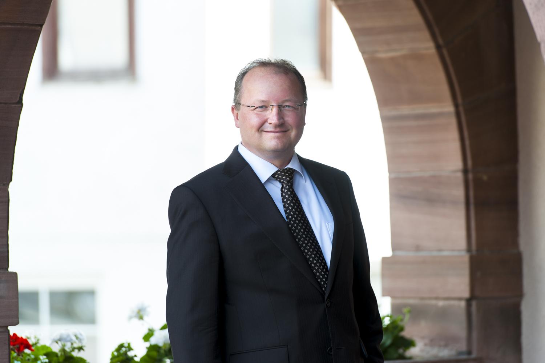 bürgermeister hözelberger (1 von 12).jpg
